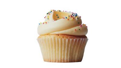 Cupcake Box (choose amount for pricing)