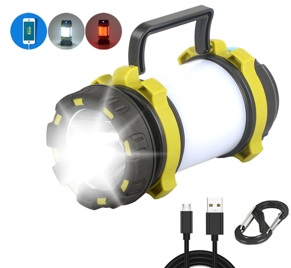 Lantern Powerstation