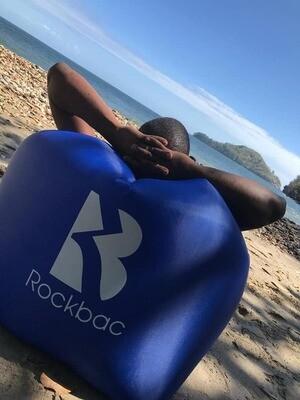 Rockbac Beach Sofa