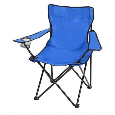 Beach Chair (Foldable)