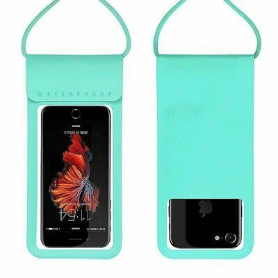 Waterproof Phonecase