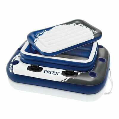 Large Inflatable Cooler