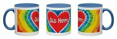 Owego Hemp Novelty Mugs