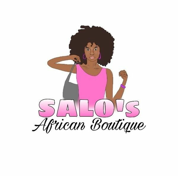 Salo's African Boutique