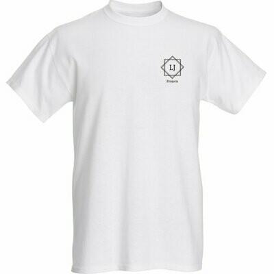 LJ Projects Shirt