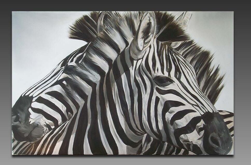 Wildlife 05