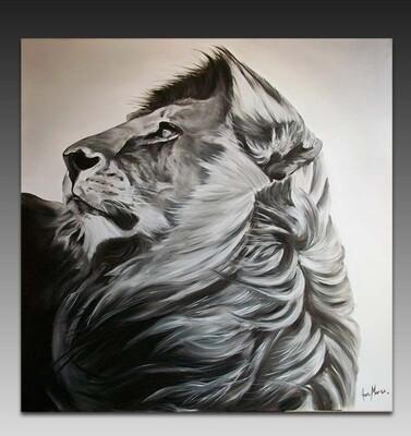 Wildlife 06
