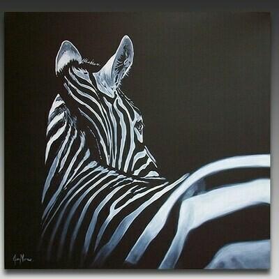 Wildlife 12