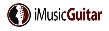 iMusicGuitar