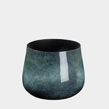 Lambert Visby Vase klein