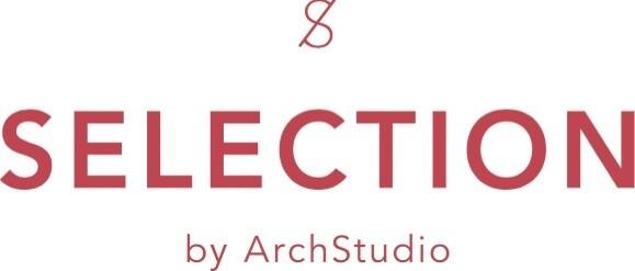 Gutschein Selection by ArchStudio