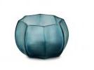 GUAXS Koonam tealight ocean blue/indigo