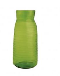 GUAXS Mathura Tall lemon green