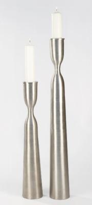 LAMBERT Zaza Kerzenständer klein