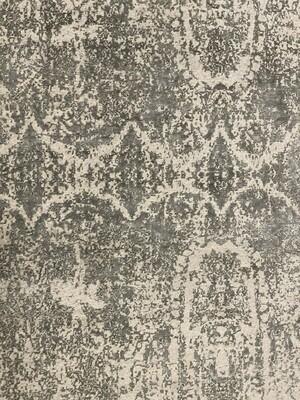 Teppich 2.35 cm x 1.76 cm Kollektion Sadaf