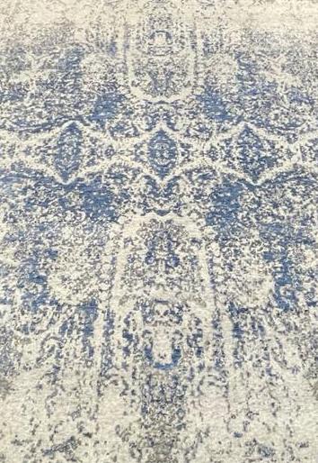 Teppich 2.37 cm x 1.75 cm Kollektion Sadaf