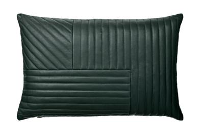 AYTM MOTUM cushion Forrest