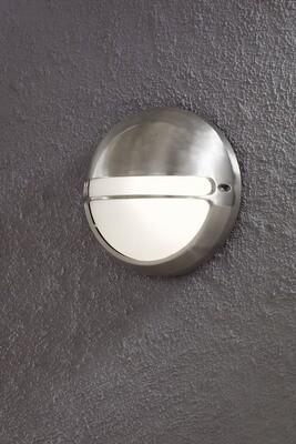 TORINO Wandlampe für Outdoor
