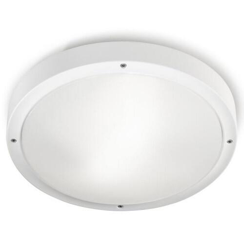 OPAL Deckenlampe mit Bewegungssensor für Outdoor