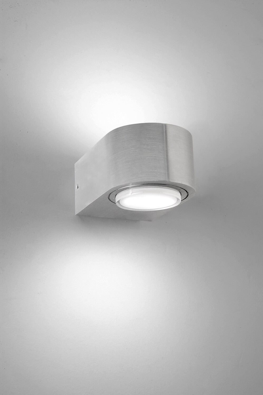 TEGEL LED-Wandlampe