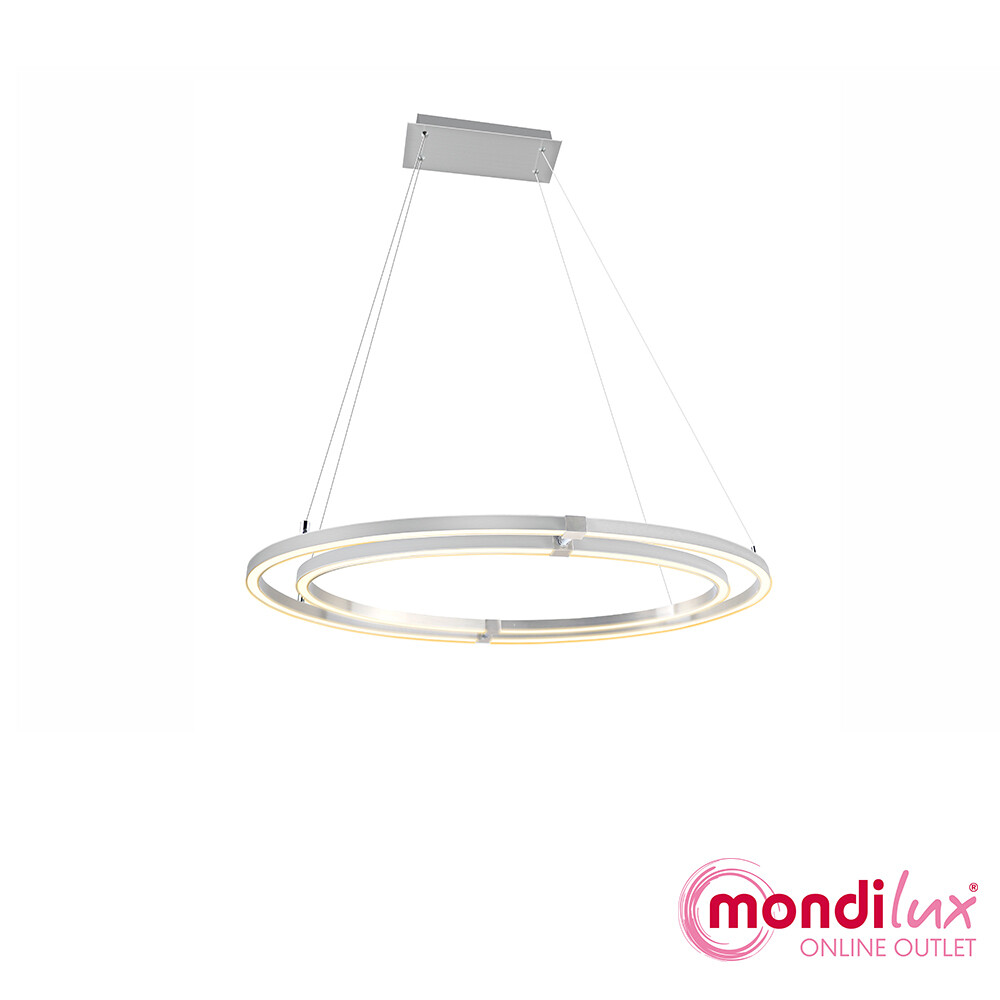 MORTARA LED-Hängelampe