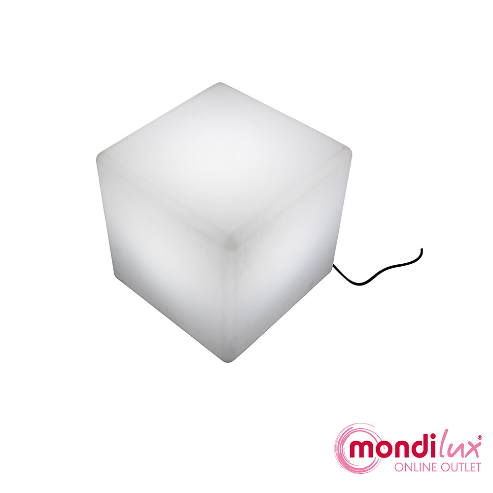MondiCube OUTDOOR 35 cm