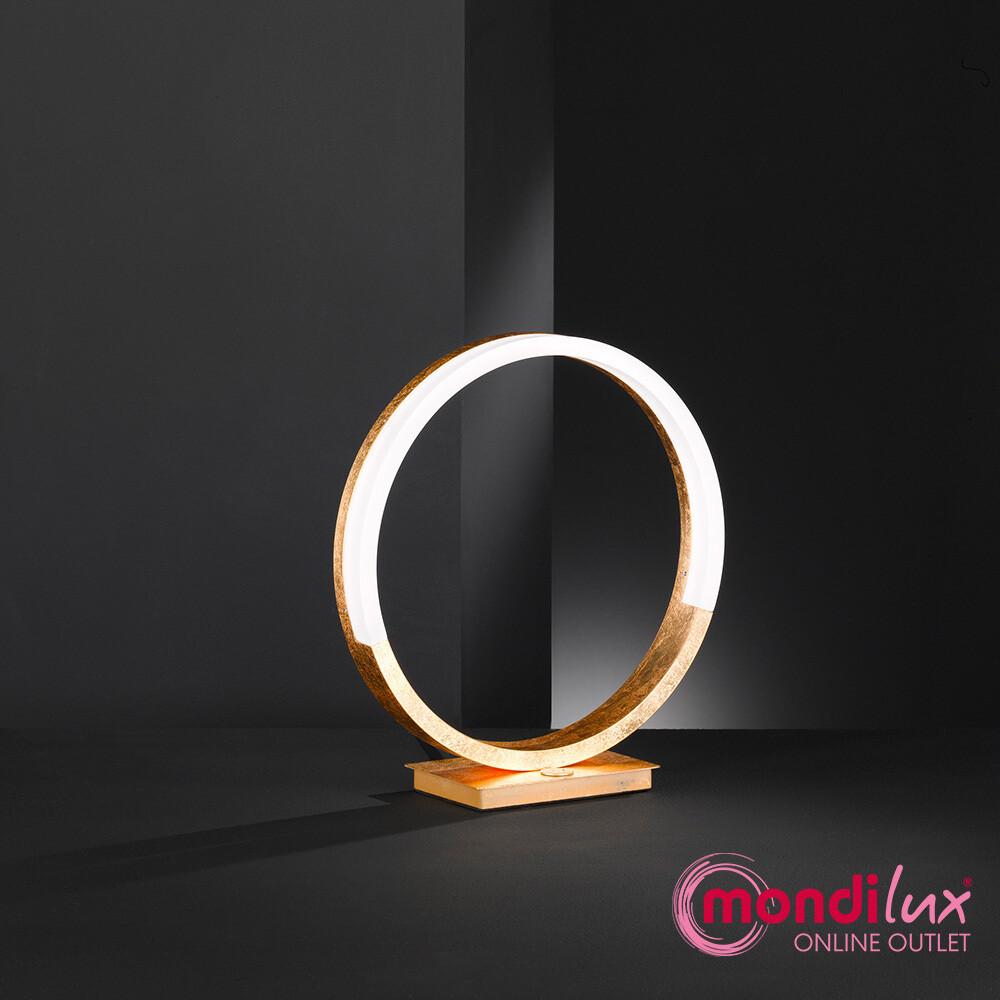 SOUL Tischlampe 30 cm