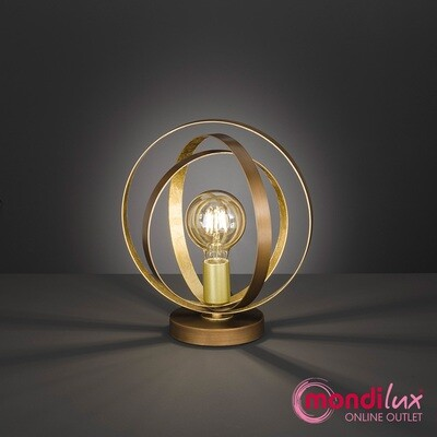CORDOBA Tischlampe