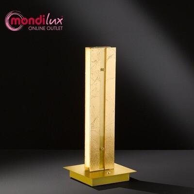 ARLON LED-Tischlampe