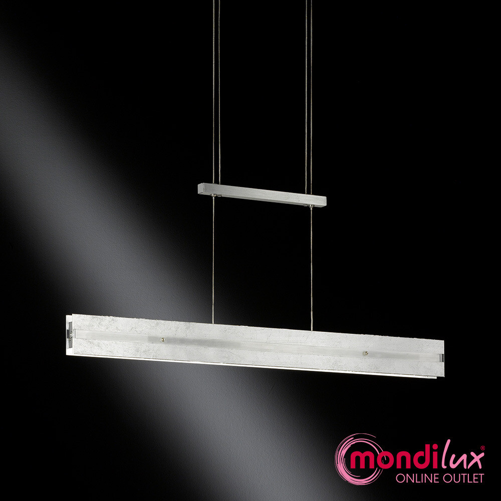 ARLON LED-Hängelampe