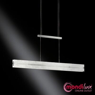 ARLON LED-Hängelampe