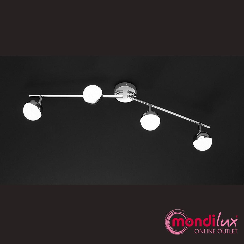 SANAN LED-Deckenspot