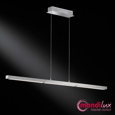 LEVI LED-Hängelampe
