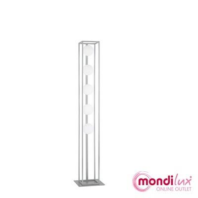 AURELIA LED-Stehlampe