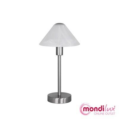 MAINE LED-Tischlampe