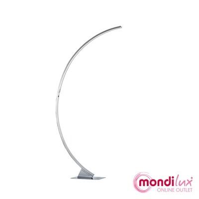 LUZ LED-Stehlampe