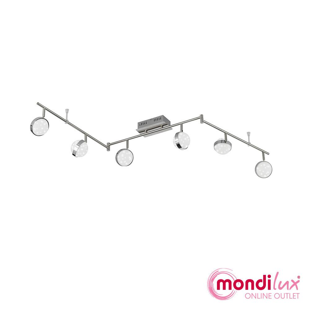 MONDE LED-Deckenspot