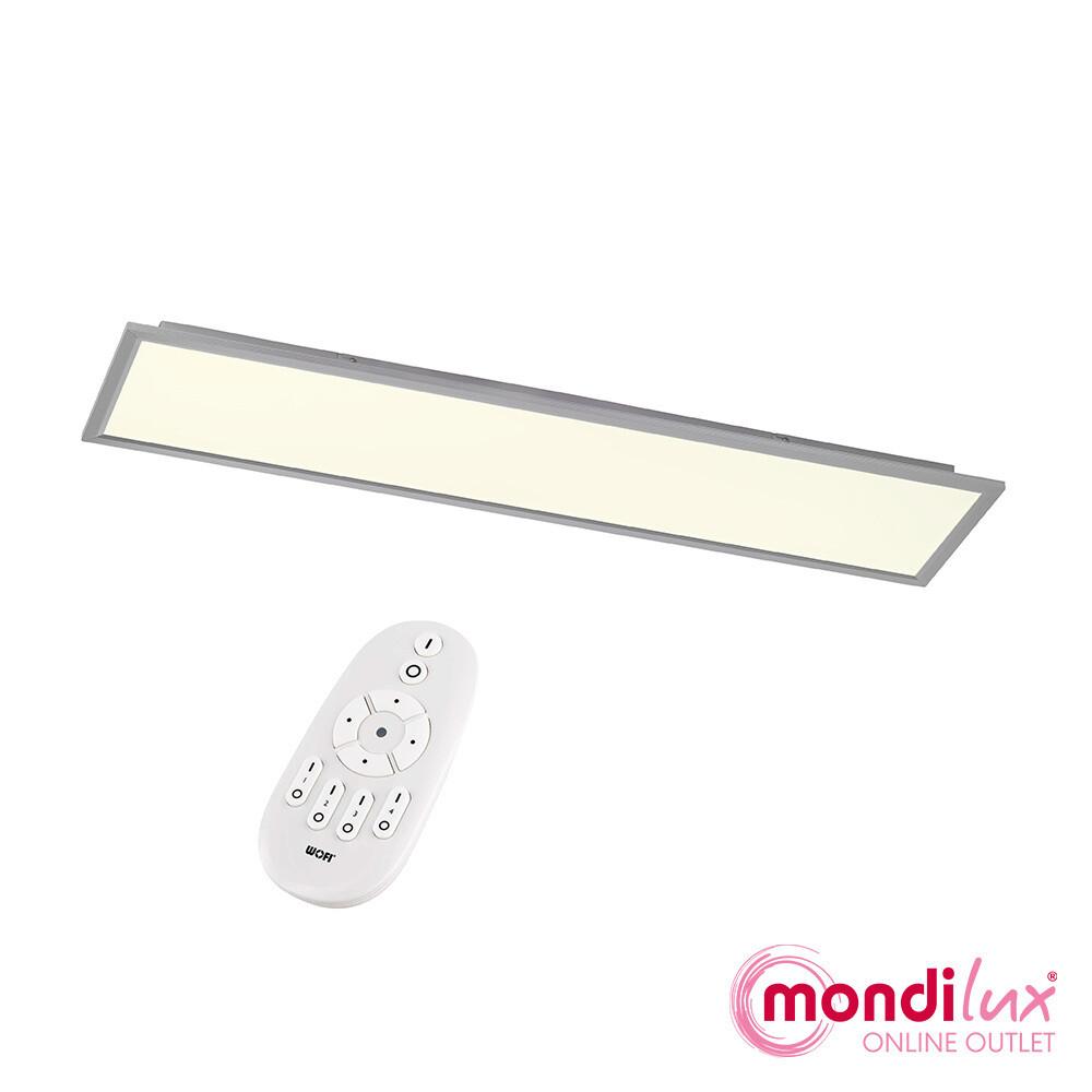 MILO LED-Deckenlampe