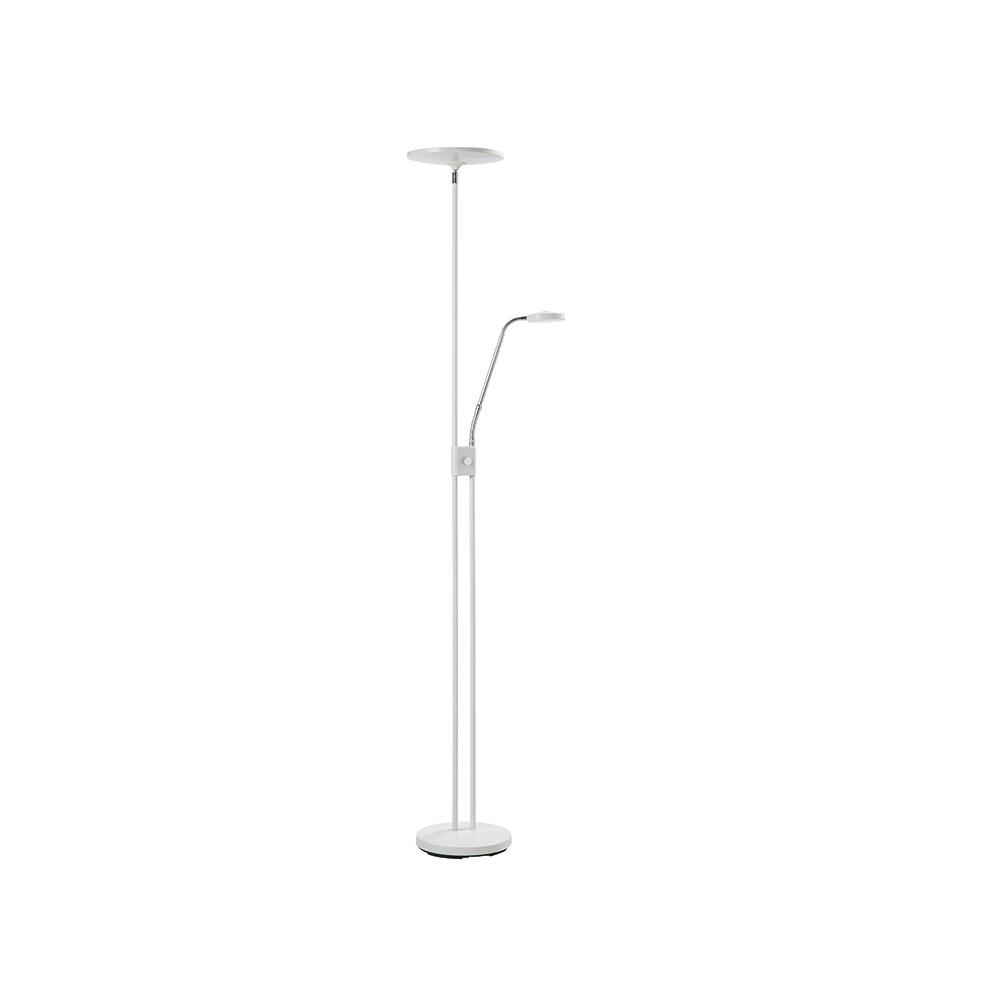 ADELMA LED-Stehlampe