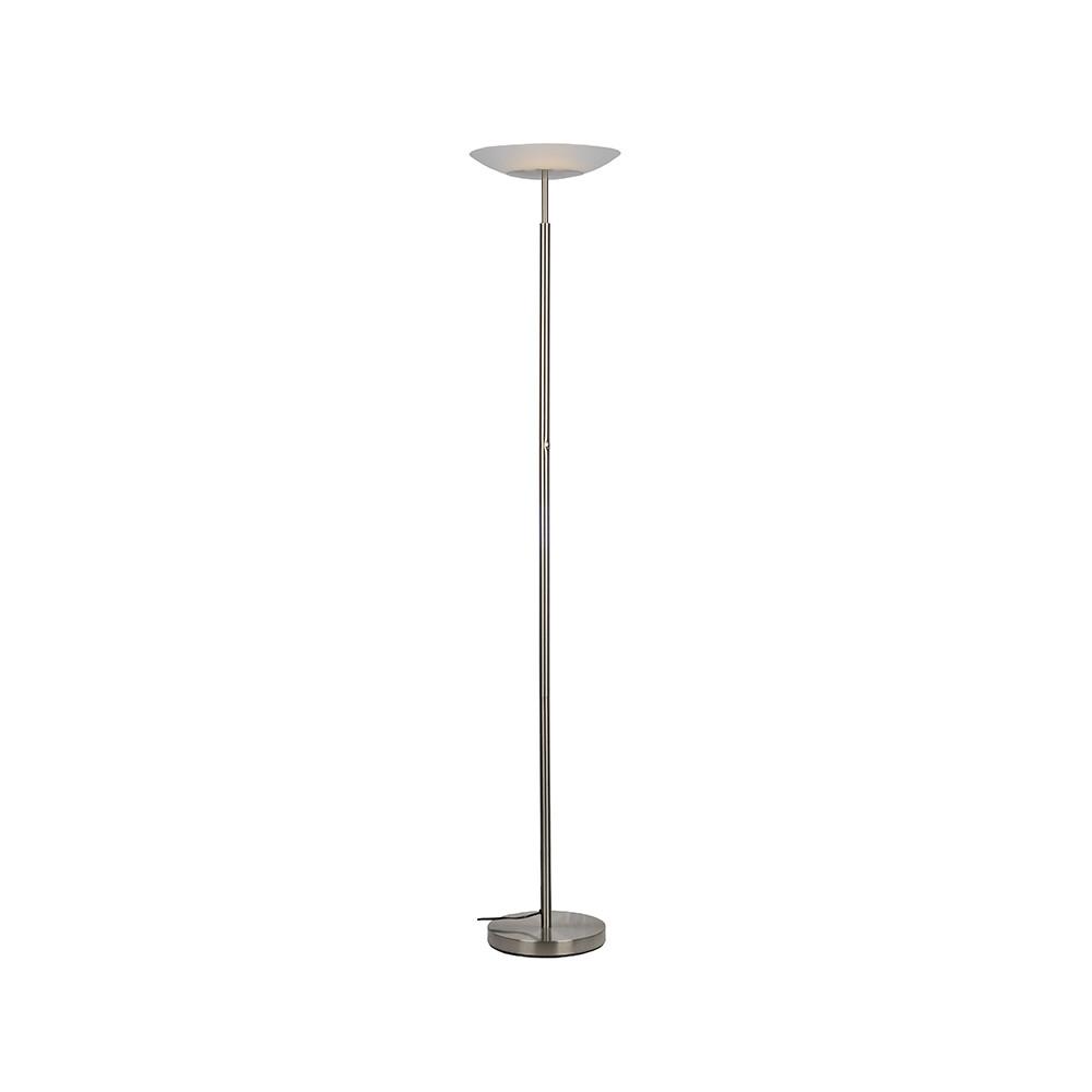 GIL LED-Stehlampe