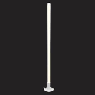 SAM LED-Stehlampe