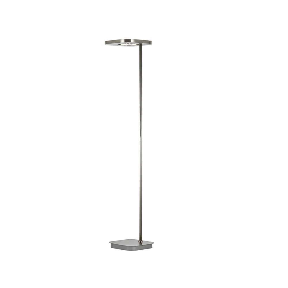 ETANA LED Office-Stehlampe