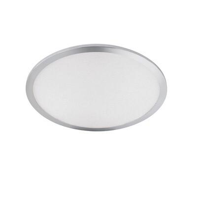 PEGGY LED-Deckenlampe 27.5W