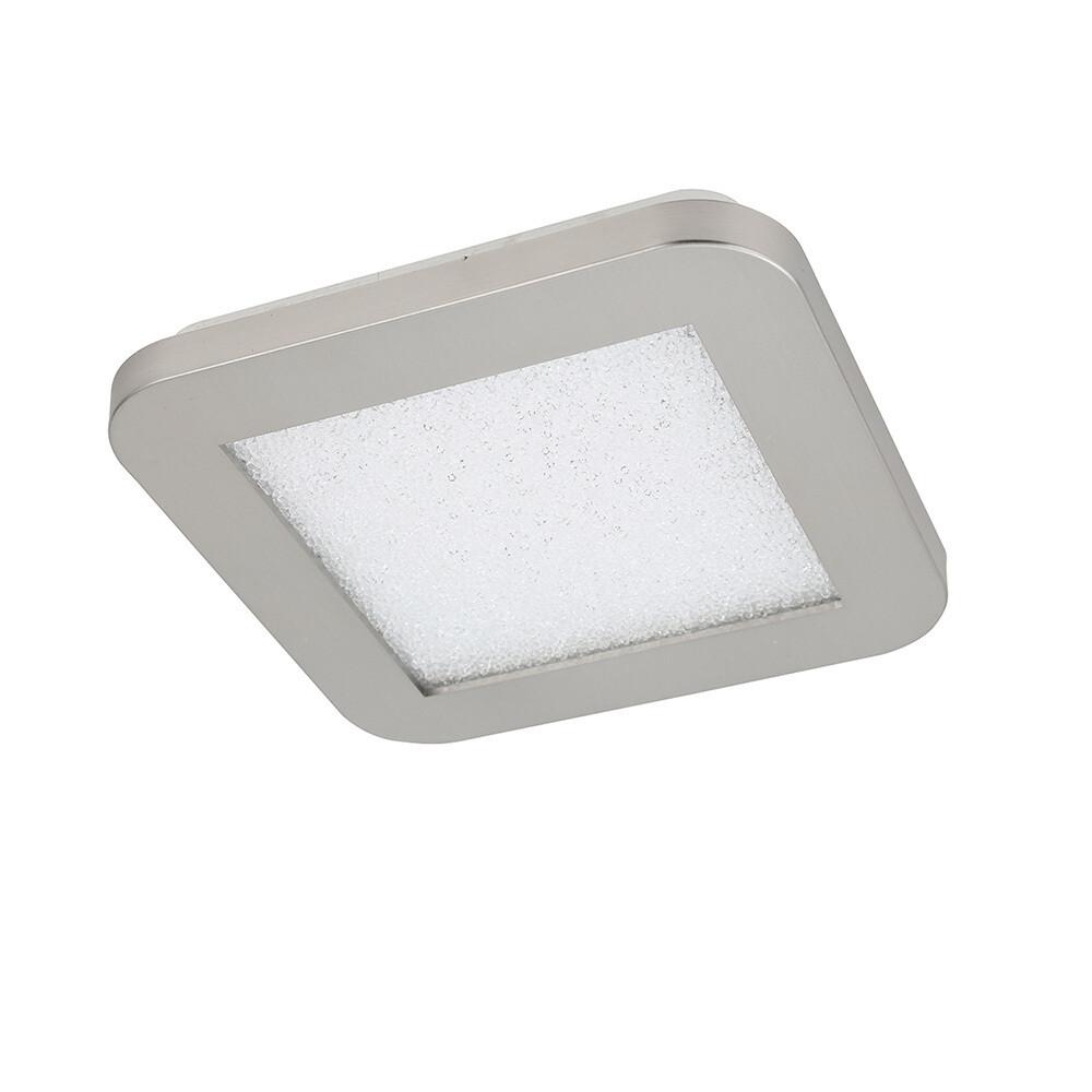 DONNA LED-Deckenlampe 9W