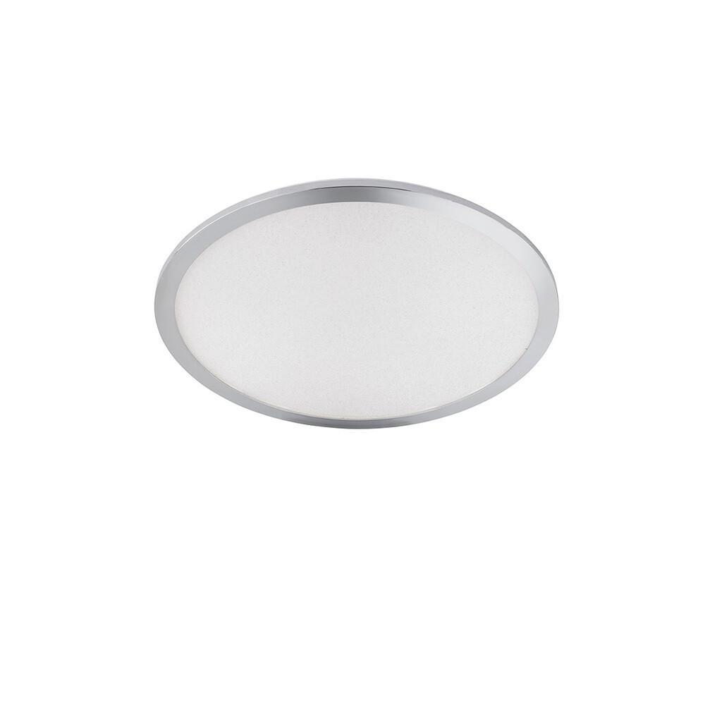 PEGGY LED-Deckenlampe 21.5W