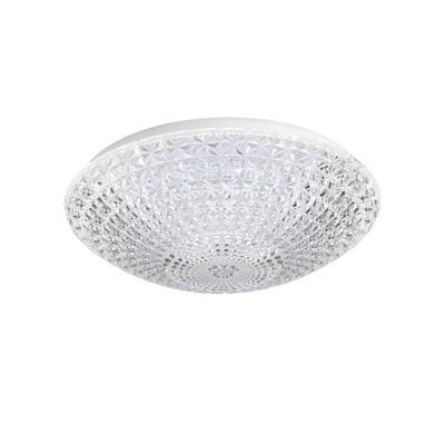 XENIA LED-Deckenlampe