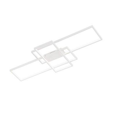 ZENIT LED-Deckenlampe