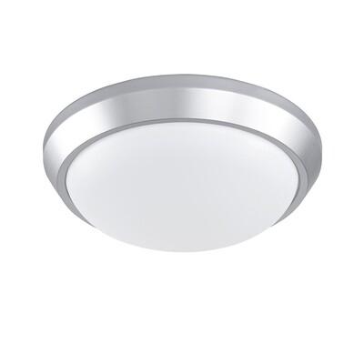 SANA LED-Deckenlampe 10W