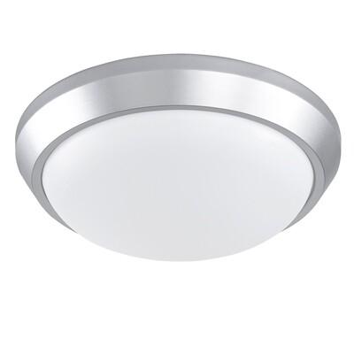 SANA LED-Deckenlampe 15W