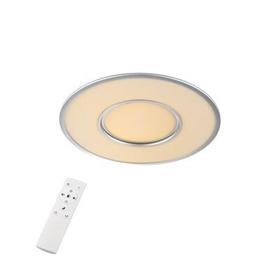 TERMA LED-Deckenlampe 37W